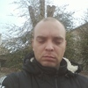 макс, 36, г.Ингулец