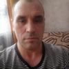 Алексей, 43, г.Киров