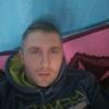 Максим, 35, г.Ялта