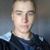 Фил, 24, г.Пологи