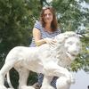 Светлана, 42, г.Бровары