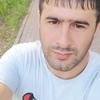 Vuqar, 32, г.Нижний Новгород