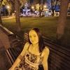 Лидия, 30, г.Киев