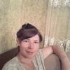 Лидия, 36, г.Брянск