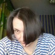 Женя 45 Екатеринбург