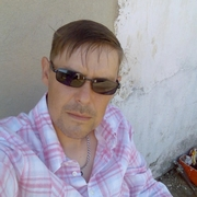 АРТЕМ, 41 год, Овен