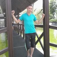 Максим, 39 лет, Весы, Луганск