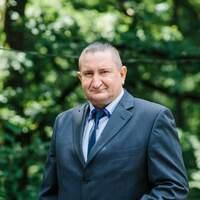 Gábriel, 42 роки, Скорпіон, Gyorujbarat
