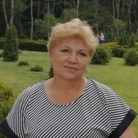Валентина, 62 года, Дева, Канск