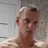 Юрий, 34, г.Гродно