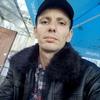 Виталик, 30, г.Измаил