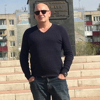 Мераби, 54 года, Телец, Нижний Новгород