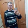 vladimir, 44, Novy Urengoy