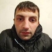 Хабиб Махамадов 31 год (Козерог) хочет познакомиться в Кизляре