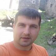 oleh 37 Тернопіль