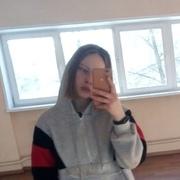 Даша'бл Пышминцева 16 Челябинск