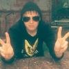 Sergey, 26, Tbilisskaya
