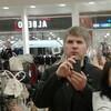 Борис, 40, г.Киржач