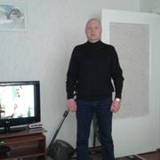 Олег 59 лет (Телец) Тирасполь