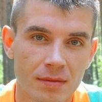 Максим, 34 года, Рыбы, Владимир