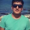 КасымХан, 30, г.Уральск
