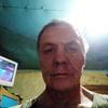 Александр, 54, г.Чита