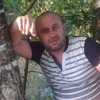 Sergey Anatolevich, 42, Zhovti_Vody