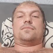 Жека, 38, г.Ростов-на-Дону