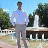 Semyon, 32, Saransk