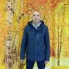 Андрей, 43, г.Междуреченский
