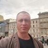 Андрей Кузьмин, 41, г.Санкт-Петербург