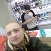 Ильч, 30, г.Владивосток