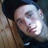 Данил Масалкин, 25, г.Заринск