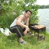 Жора, 43, г.Ликино-Дулево