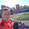 Андрей, 32, г.Сухиничи