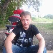 Стас, 20, г.Копейск