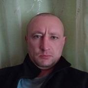 Александр 34 Хмельницький