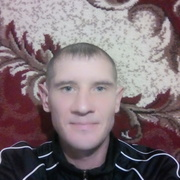 Женя Яковлев, 40, г.Миллерово