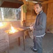 Виктор, 56, г.Мыски