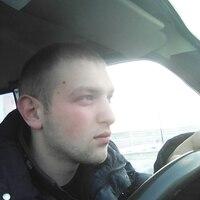 Александр, 25 лет, Лев, Могилёв