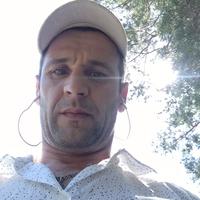 Андрій, 30 лет, Рак, Киев