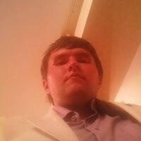 Алексей, 29 лет, Рак, Киев