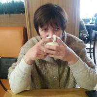 Ольга, 50 лет, Овен, Киев