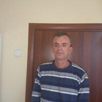 Юра, 48 років, Лев, Львів