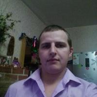 Dima, 31 год, Рыбы, Калуга