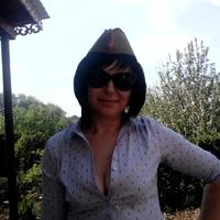 Lidia, 45 лет, Лев, Москва