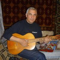 Евгений, 60 лет, Лев, Саранск