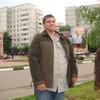 Sergey, 42, Oboyan