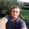 Алекс, 22, г.Горно-Алтайск