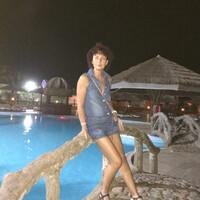 Людмила, 51 год, Рыбы, Ступино